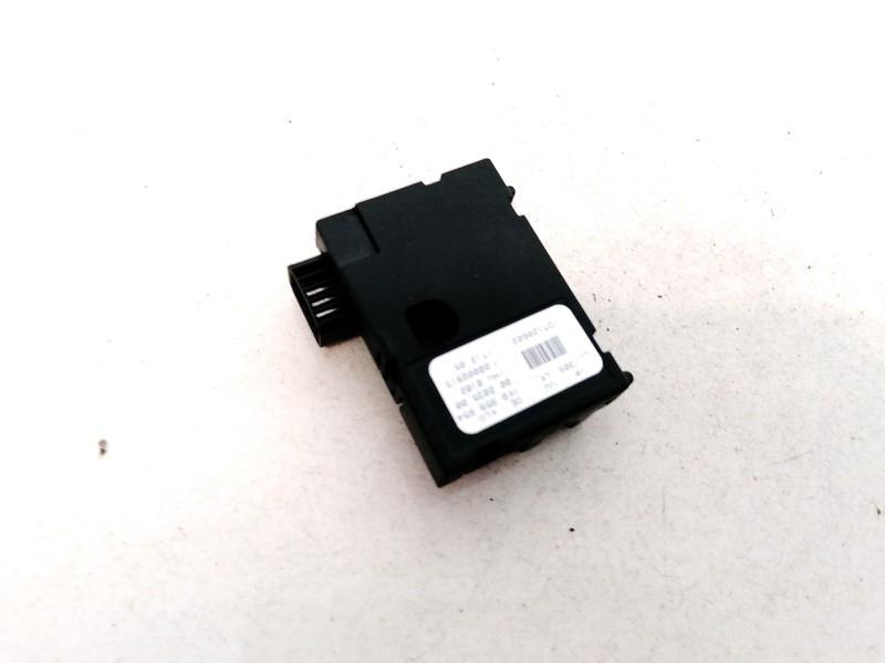 Steering Wheel Angle Controller Sensor Volkswagen Golf 2013    1.2 1K0959654