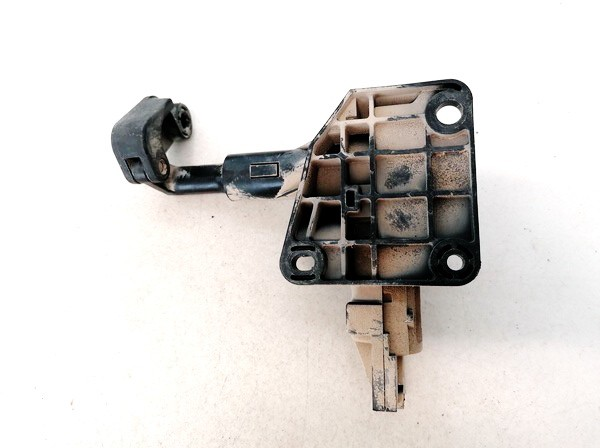 Fortkes atidarymo varikliukas Chrysler Voyager 2001    2.5 04717606AB