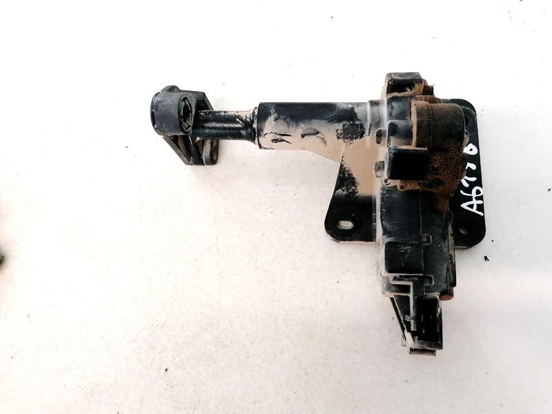 Fortkes atidarymo varikliukas Chrysler Voyager 2001    2.5 04717607AB