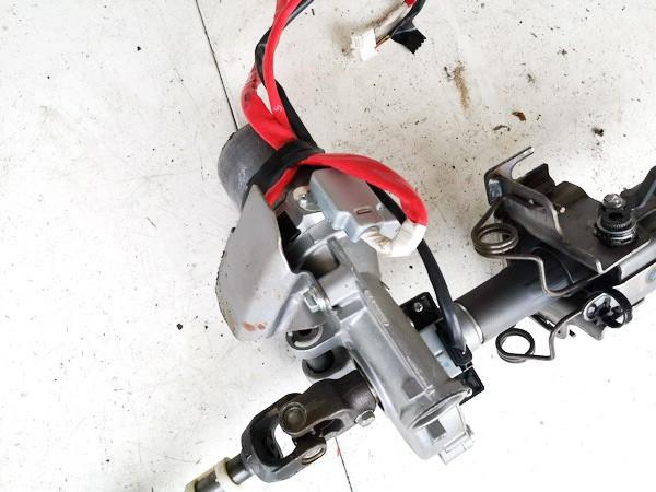 Elektrinis vairo stiprintuvo siurblys Toyota Avensis 2011    2.0 4525005740