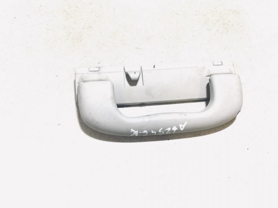 Opel  Zafira Vidine lubu rankenele G.K.