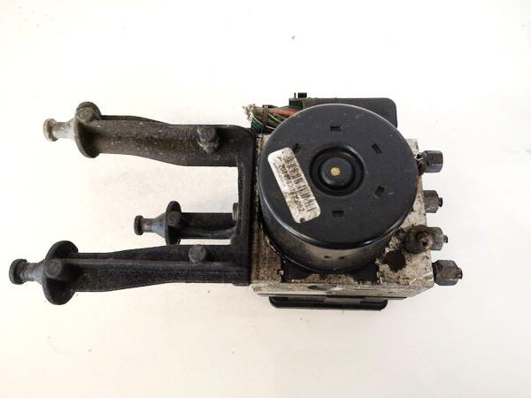 Chrysler  300C ABS Unit (ABS Brake Pump)