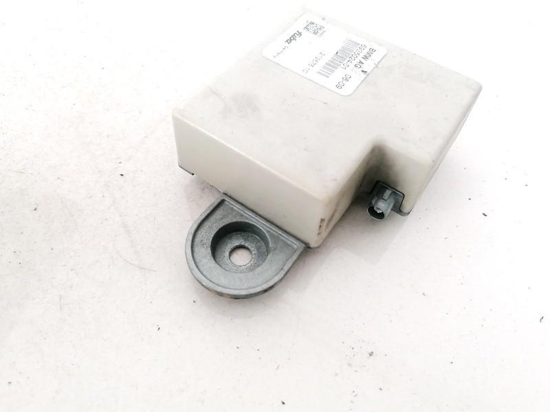 Antenos blokelis BMW 7-Series 2006    4.0 693502401