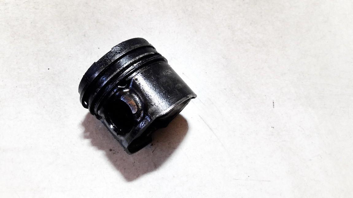 Stumoklis Ford C-MAX 2003    1.6 used