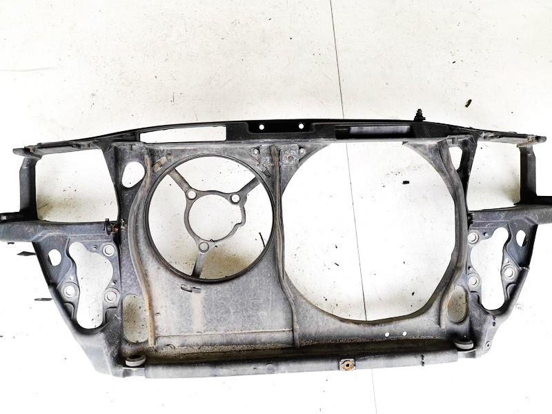 Difuzoriaus remas (ventiliatoriaus remas) Audi A4 1998    0.0 1852734000