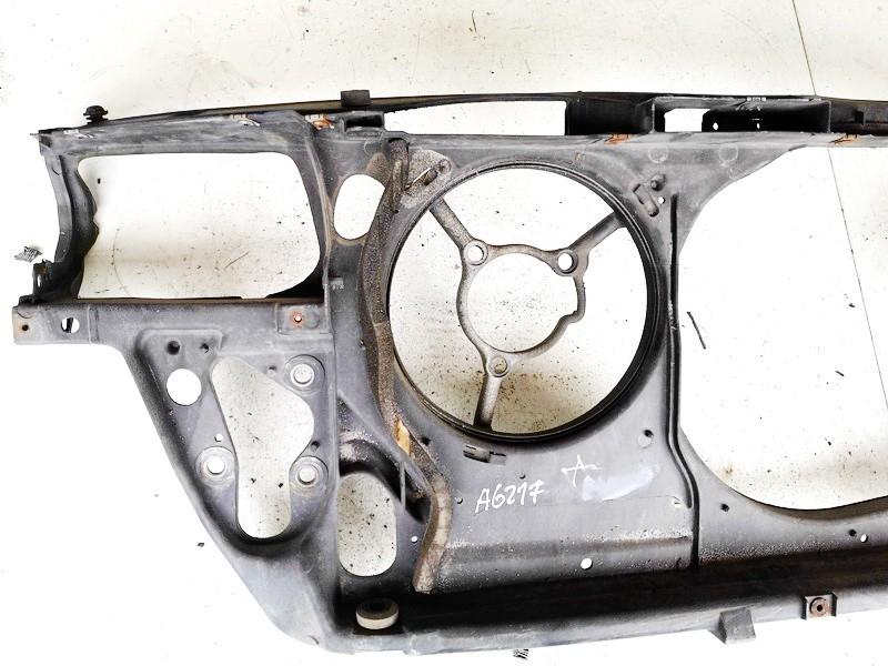 Difuzoriaus remas (ventiliatoriaus remas) Volkswagen Passat 1997    1.9 3b0805594