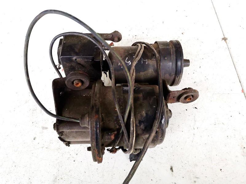 Pakabos kompresorius 22152465 used Chevrolet VENTURE 1999 3.4