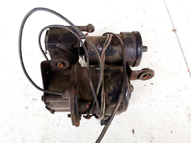 Air Suspension Compressor Pump Chevrolet Venture 1998    3.4 22152465