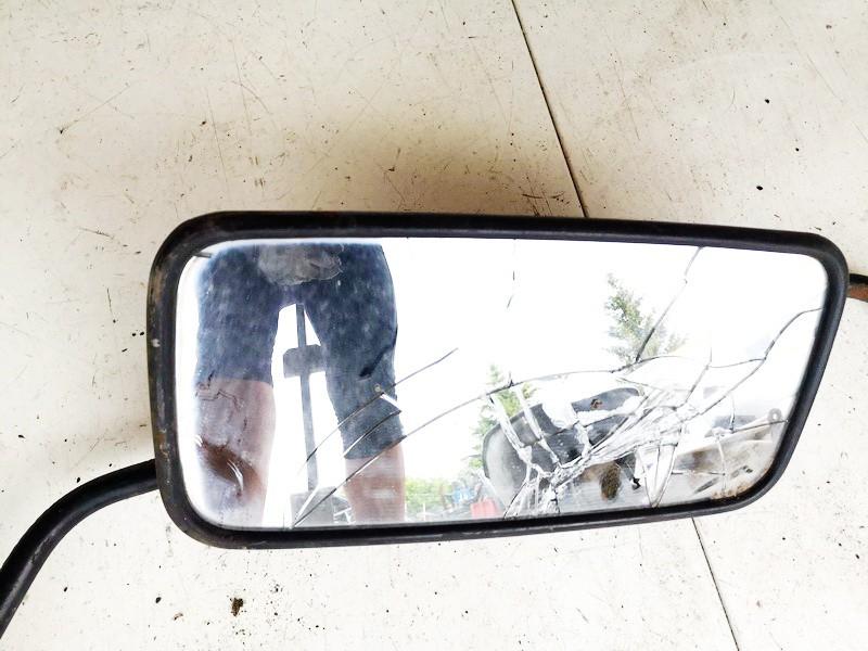 Duru veidrodelio dangtelis P.D. (priekinis desinys) Truck - MAN 8.174 2000    0.0 e10114098