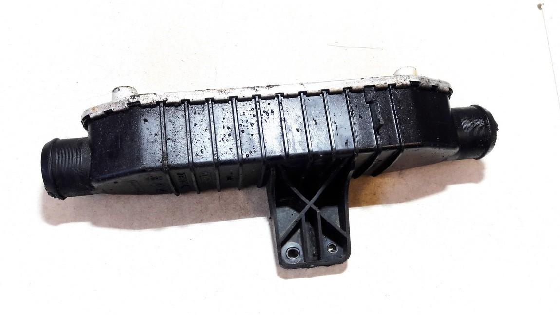 Tepalo radiatorius Peugeot 807 2005    2.2 5020710f