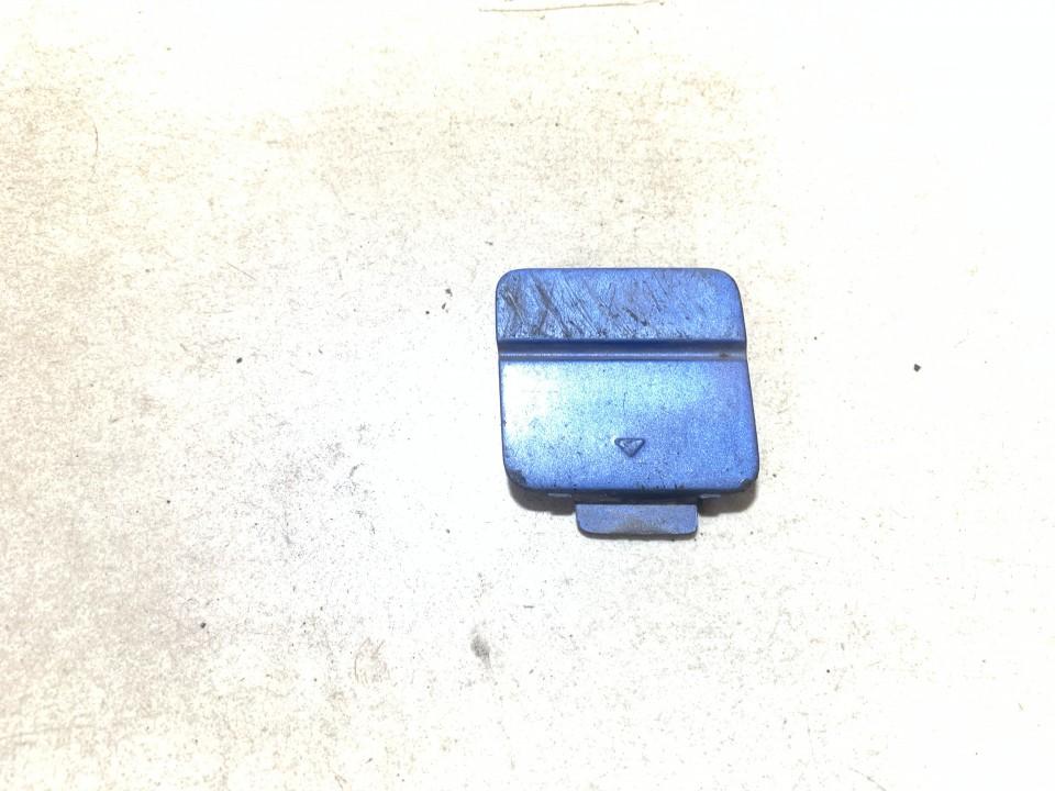 Traukimo kilpos dangtelis (kablio uzdengimas) G. BMW 5-Series 2005    0.0 5112703371108