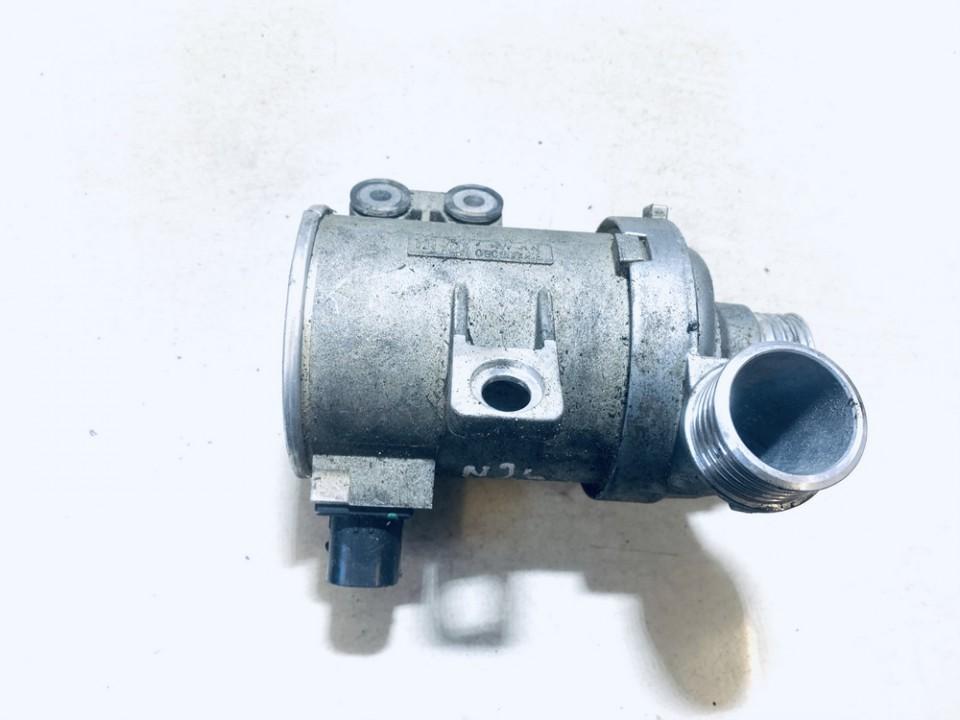 Papildomas elektrinis vandens siurbliukas (Vandens cirkuliacinis siurblys) BMW 2-Series 2014    3.0 319179150