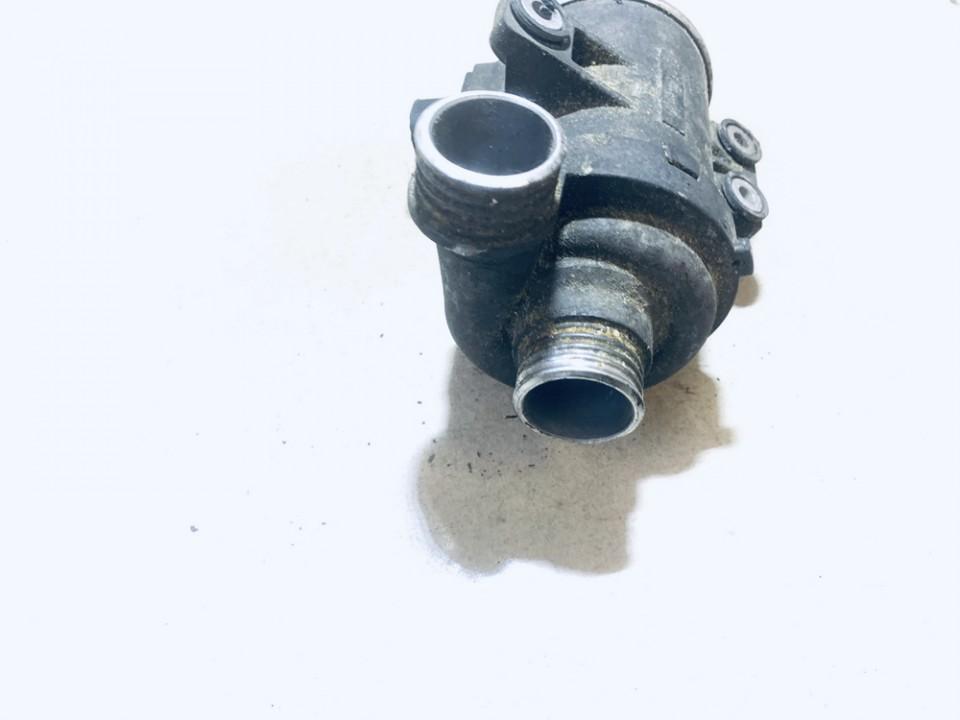 Papildomas elektrinis vandens siurbliukas (Vandens cirkuliacinis siurblys) BMW 3-Series 2012    2.0 328888000