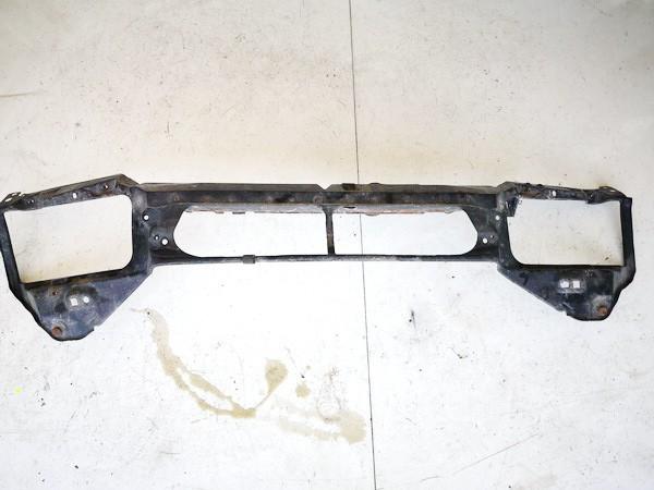 Televizorius (remas) P. Fiat Scudo 2005    2.0 used