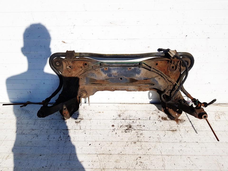 Traversas P. used used Renault LAGUNA 1998 1.9