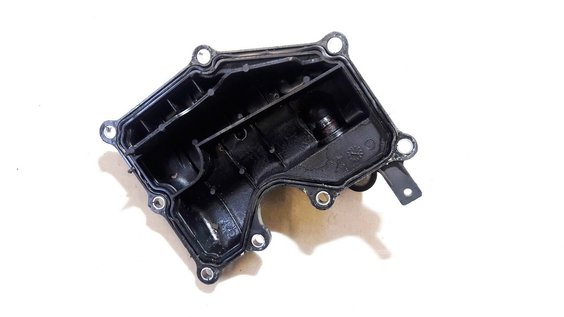 Alsuoklis Mazda 6 2004    1.8 used