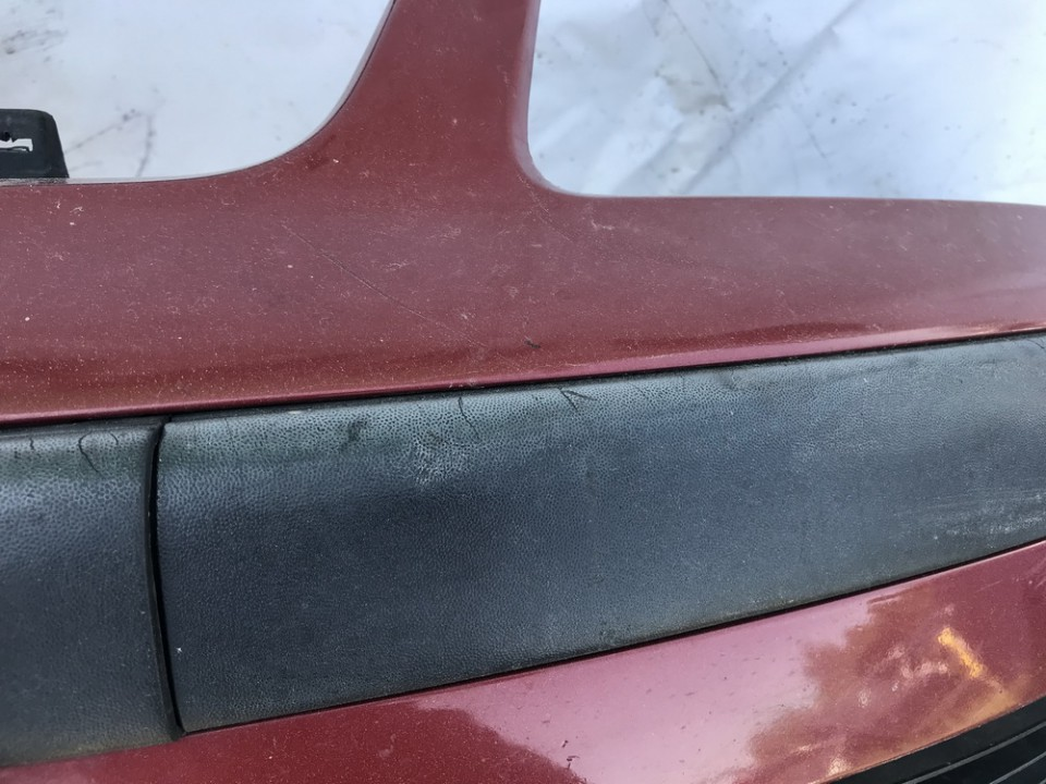 Bamperio moldingas P.K. Volkswagen Passat 1997    1.9 used