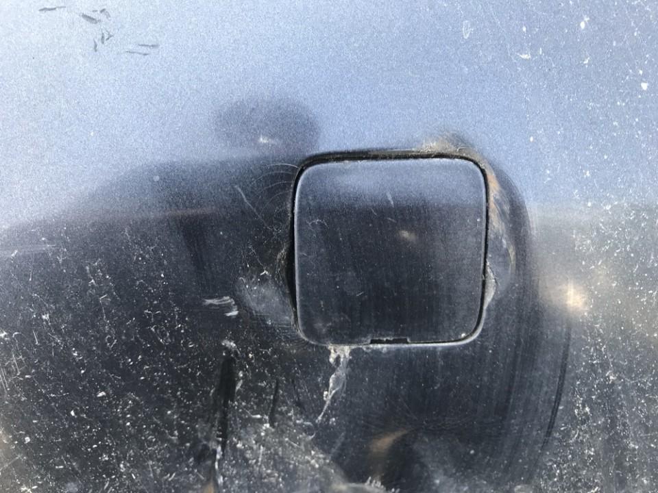 Traukimo kilpos dangtelis (kablio uzdengimas) G. Renault Laguna 2002    1.9 used