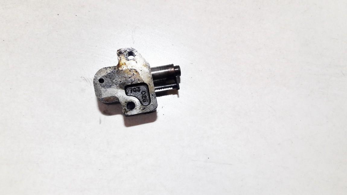 Grandines kreiptuvas (itempejas) Mazda 6 2004    1.8 used