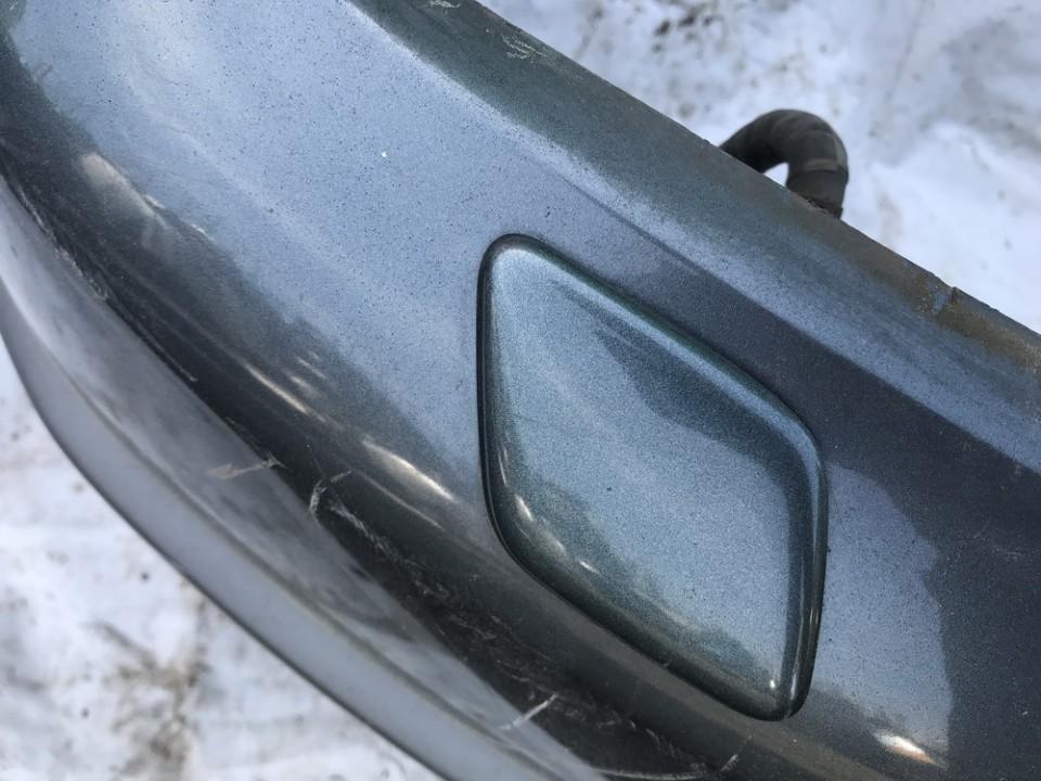 Zibintu apiplovimo dangtelis (xenon zibinto apiplovimo dangtelis) P.D. Mitsubishi Outlander 2003    2.0 used