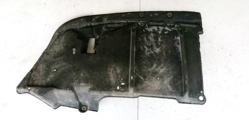 Dugno apsauga Toyota Avensis 2011    2.0 USED