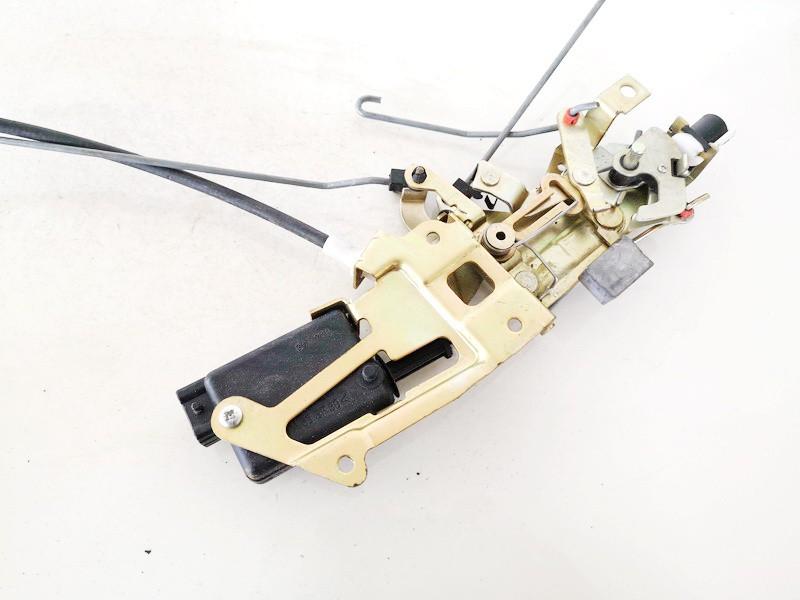 Central locking motor Fiat Ulysse 2000    0.0 used
