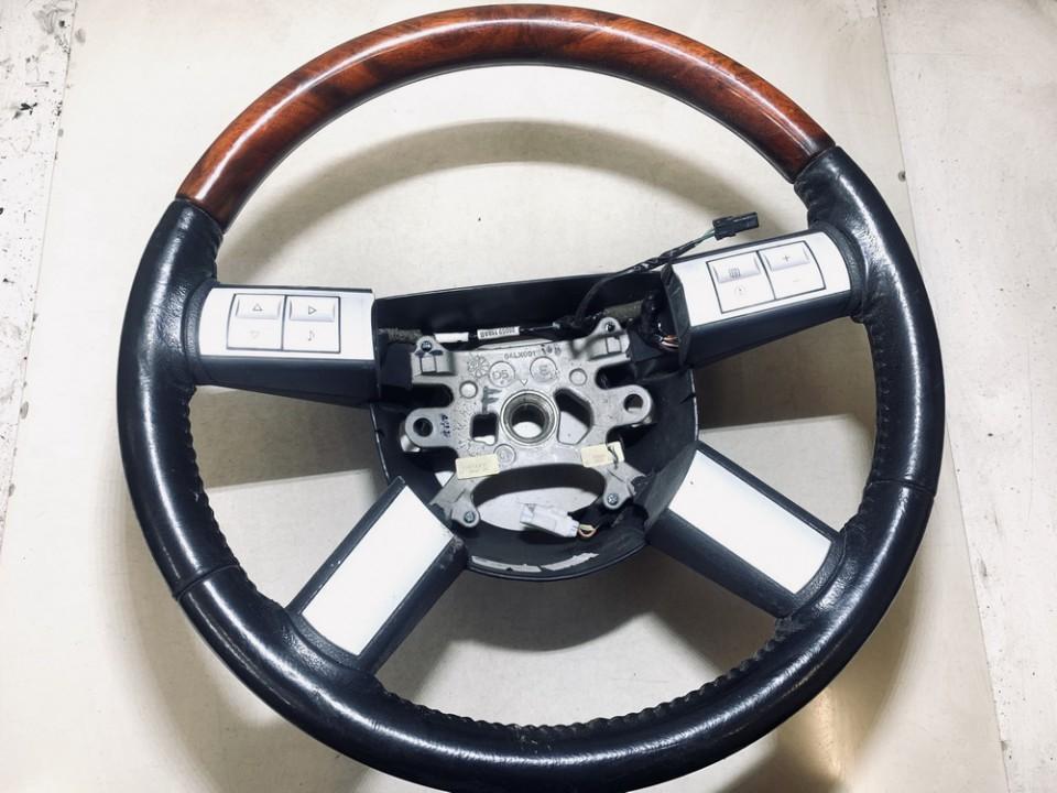 Vairas Chrysler 300C 2006    3.0 0uv241dvaf