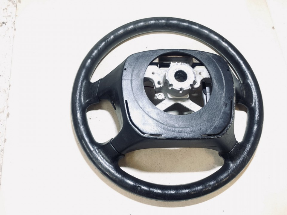 Vairas Toyota Corolla 1999    1.6 4510313010