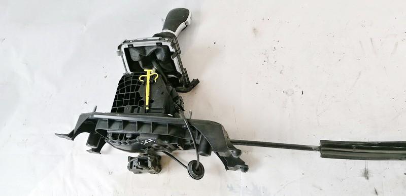 Begiu perjungimo kulisa automatine Volkswagen Golf 2013    1.2 5Q1713025