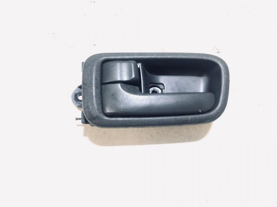 Duru vidine rankenele P.K. Toyota Corolla 1999    1.6 6920630120