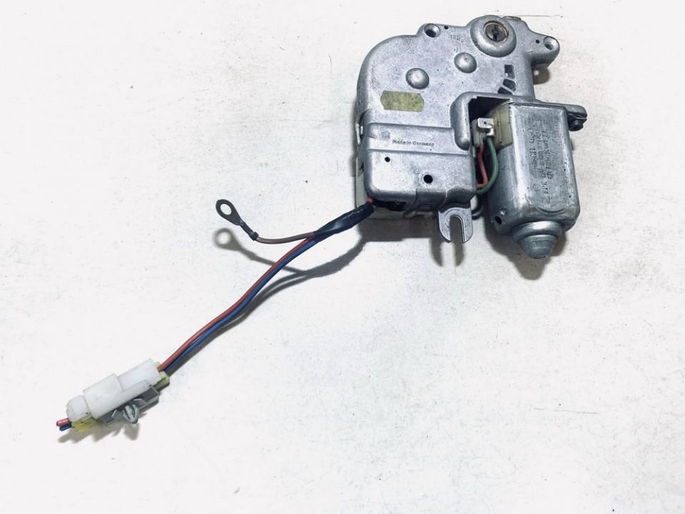 Liuko varikliukas Nissan Primera 1998    0.0 0130821834