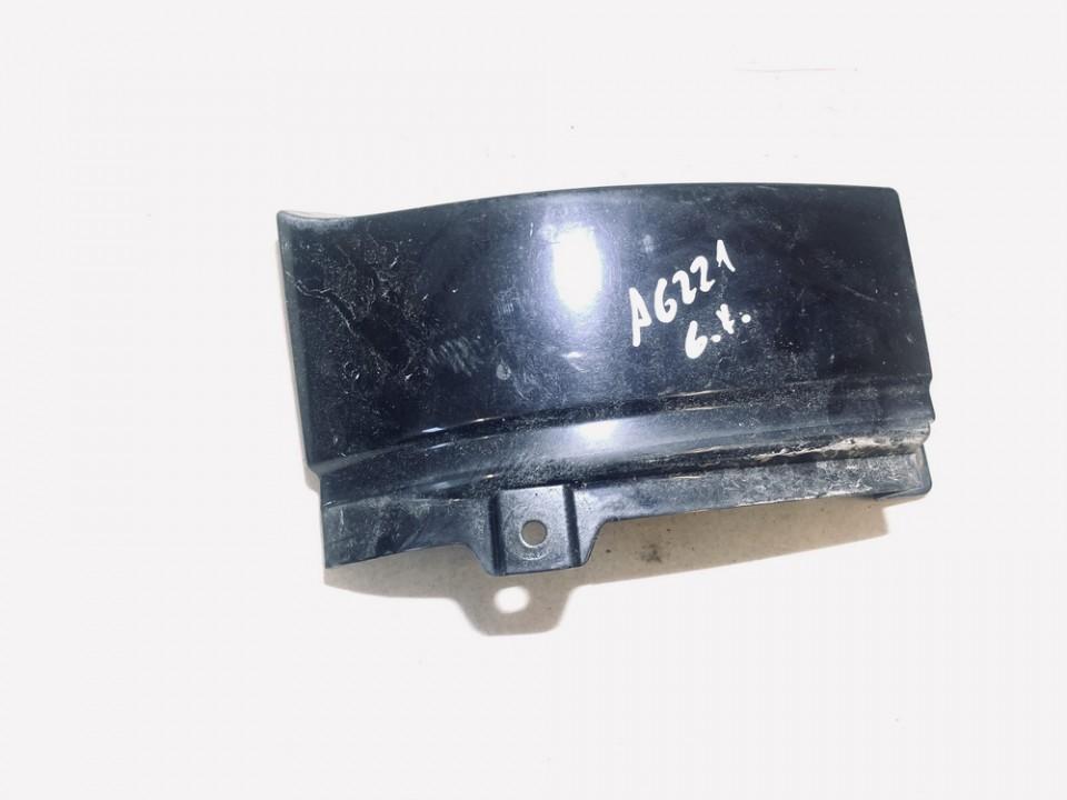 Juostele po zibintu G.K. Opel Zafira 2004    2.2 90580803