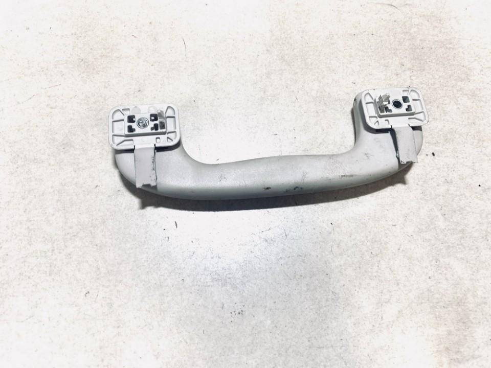 Vidine lubu rankenele P.D. Opel Zafira 2004    2.2 5001470005