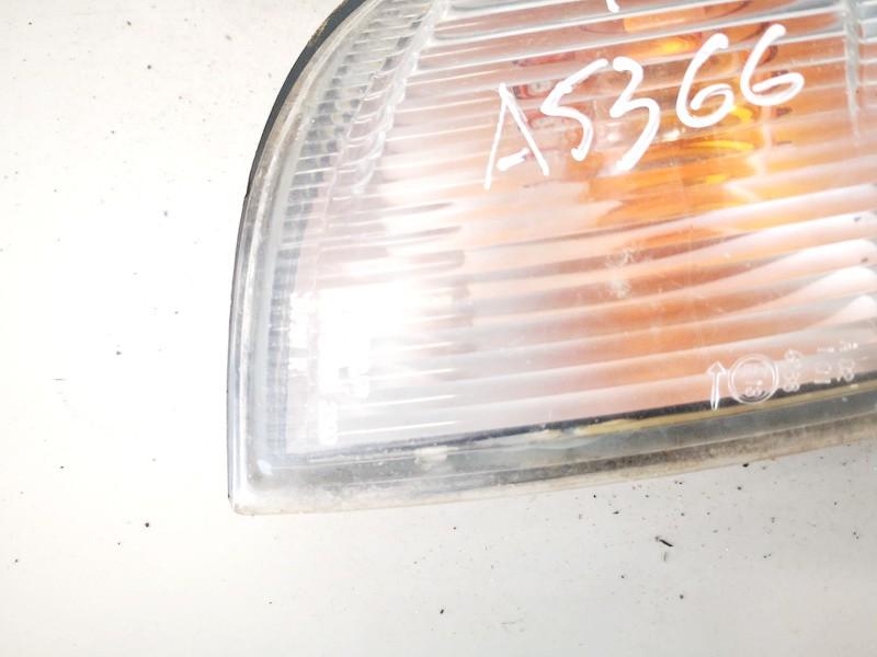 Posukis P.D. Nissan Navara 2001    2.5 ichikok3390