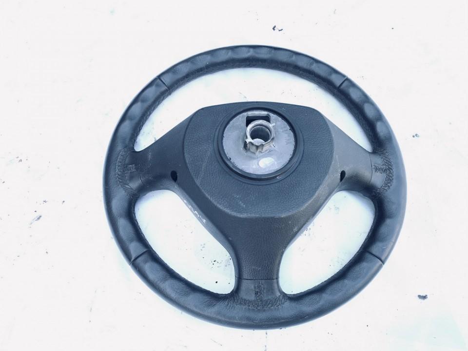 Vairas Opel Zafira 2004    2.2 13127924