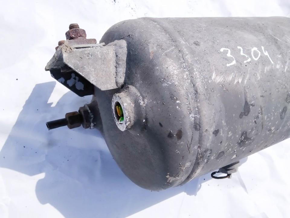 Vacuum Air Tank - Air pressure accumulator Bus - Neoplan N-Series 1995    13.0 used