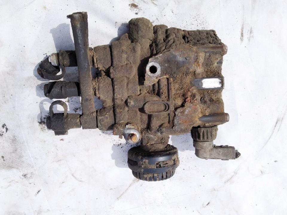 Elektrinis slegio voztuvas Truck - Mercedes-Benz Atego 2000    4.3 03276725