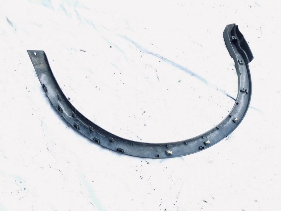 Sparno praplatinimas (arkos apdaila) G.D. Nissan Qashqai 2015    1.5 938284ea0a
