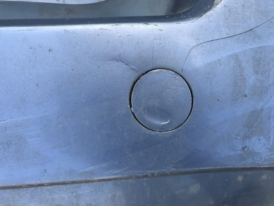 Traukimo kilpos dangtelis (kablio uzdengimas) G. Opel Zafira 2006    0.0 used