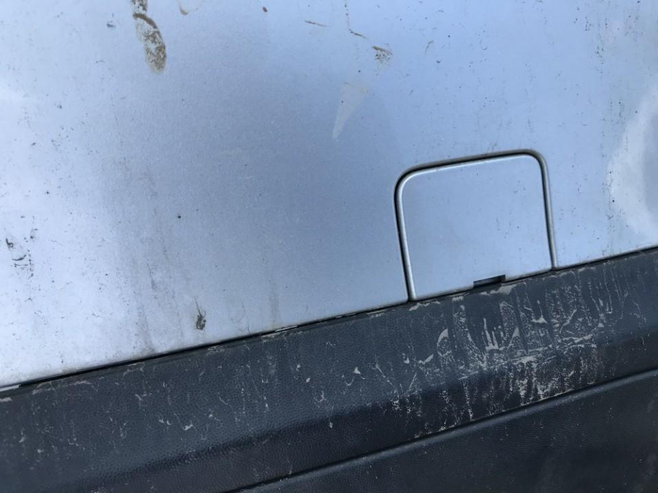 Traukimo kilpos dangtelis (kablio uzdengimas) G. Volkswagen Passat 2005    1.9 used