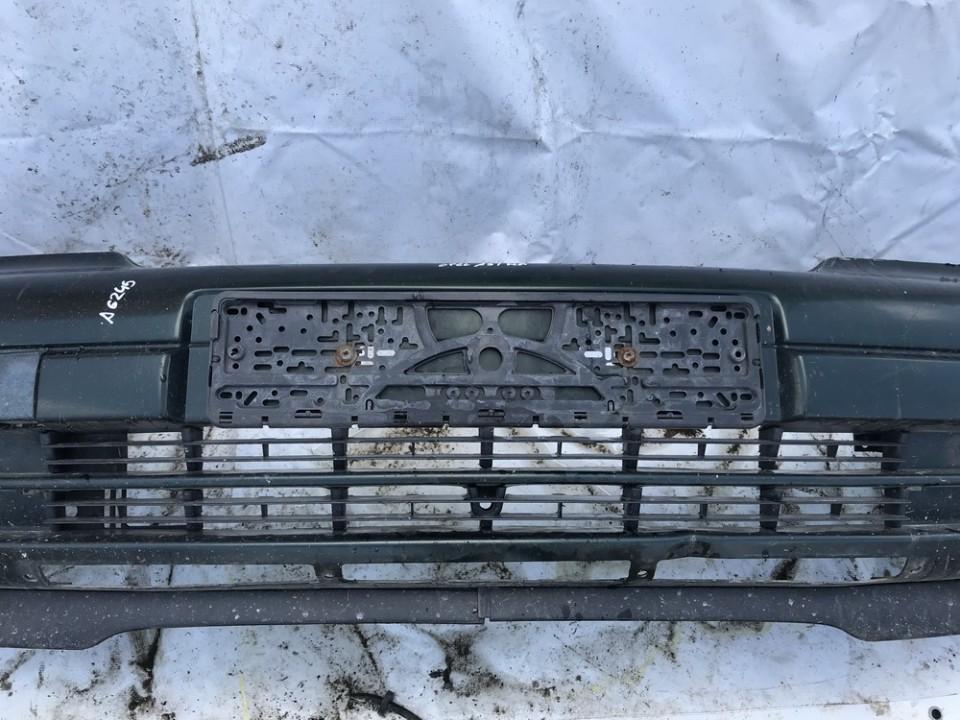 Bamperio groteles vidurines Opel Astra 1999    2.0 used