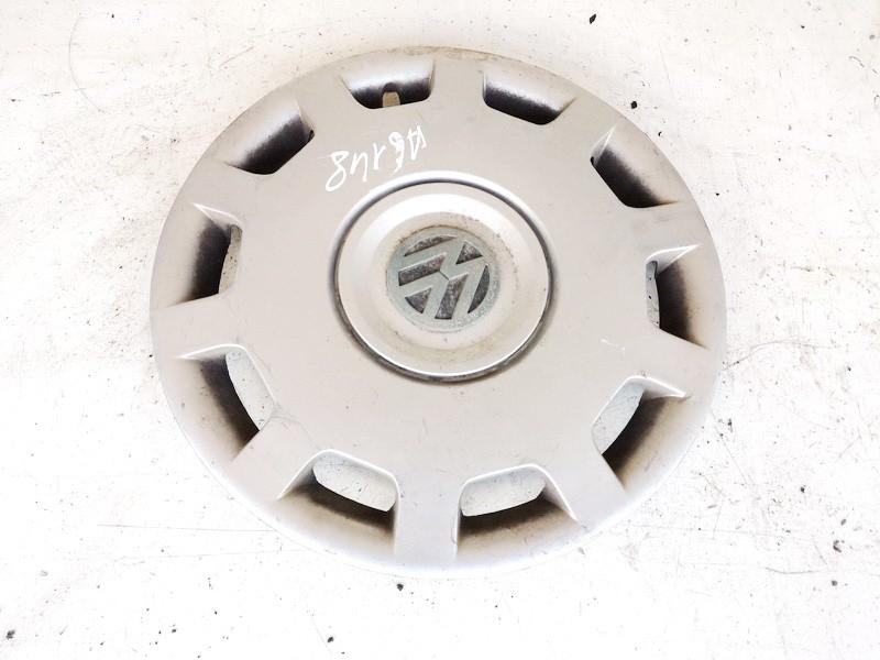 Ratu Gaubtai R15 Volkswagen Passat 2002    1.9 used