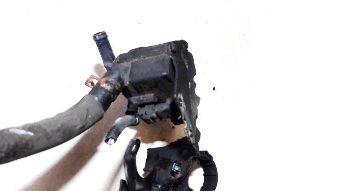 Papildomas elektrinis vandens siurbliukas (Vandens cirkuliacinis siurblys) Peugeot RCZ 2011    1.6 704386030