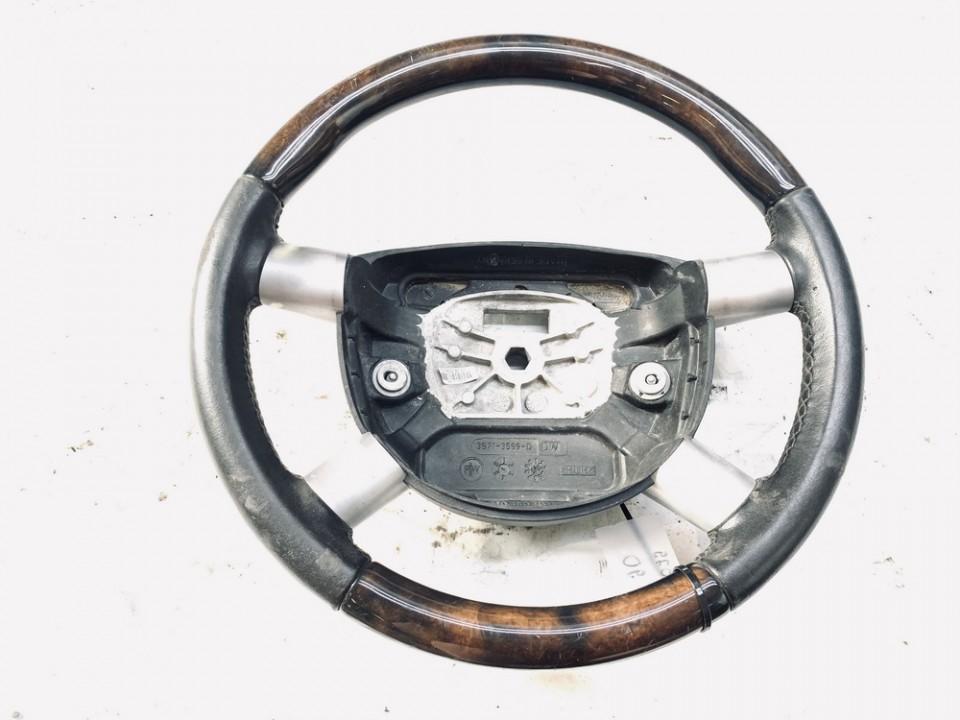 Vairas Ford Mondeo 2006    2.0 3s713599d