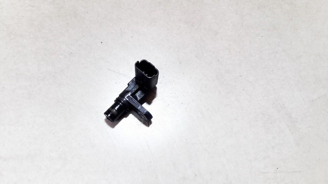 Virsutinis holo daviklis Peugeot RCZ 2011    1.6 0232103064