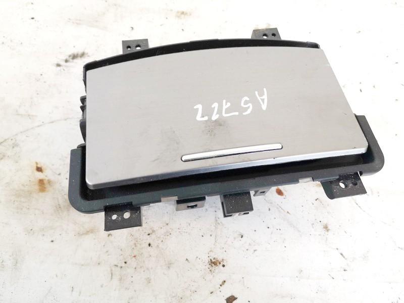 Subaru  Legacy Center Console Ashtray (Ash Tray)