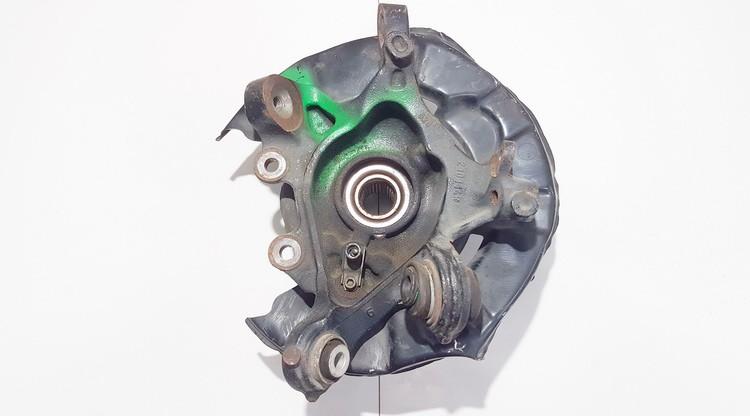 Stabdziu disko apsauga galine desine (G.D.) BMW 3-Series 2014    0.0 6792240