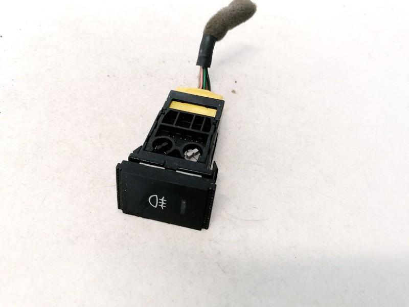 Hyundai  Getz Fog Light Switch