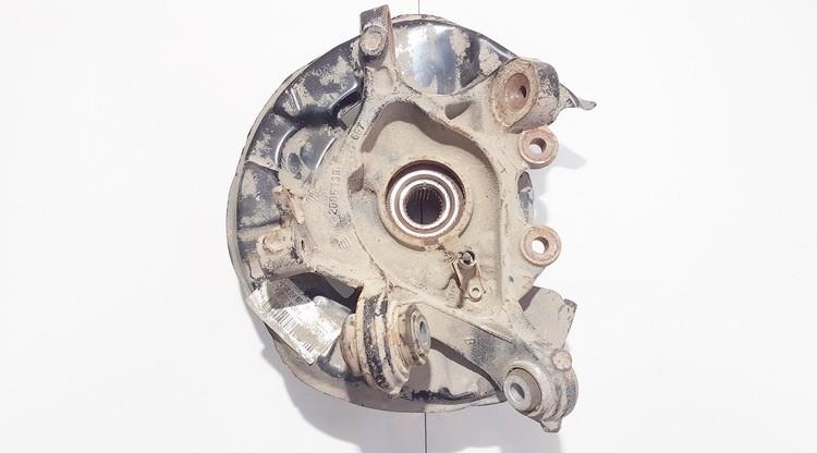 Stabdziu disko apsauga galine kaire (G.K.) BMW 3-Series 2014    0.0 0000019827