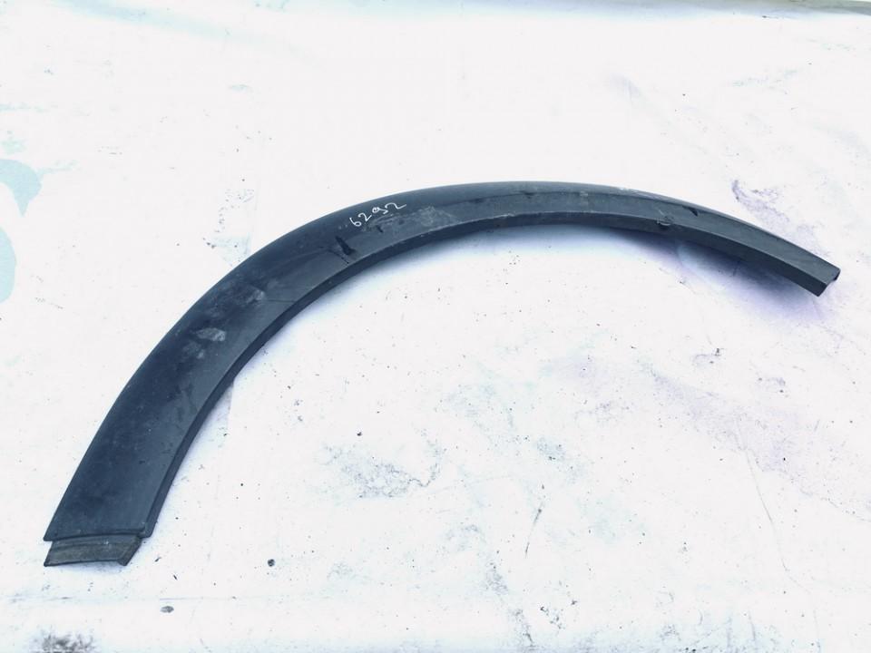 Sparno praplatinimas (arkos apdaila) G.K. MINI ONE 2003    1.6 used